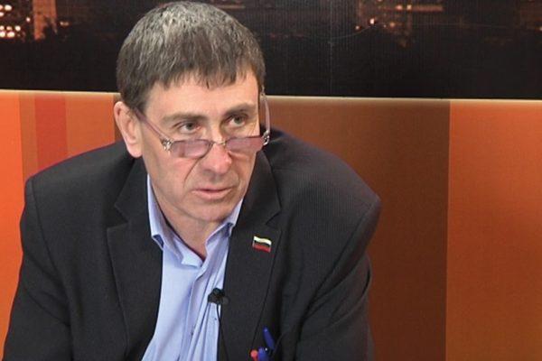 ЖКХ Шарыпово рост тарифов бардак