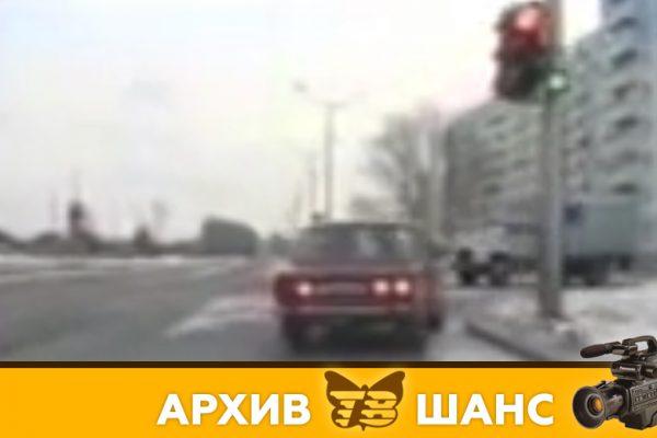тон-25-янв-1999