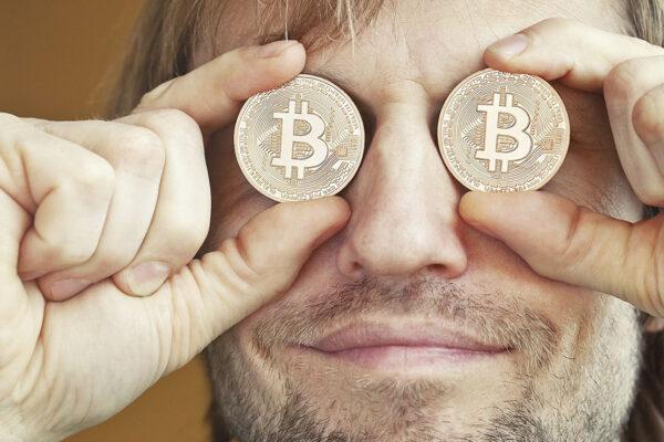 биткоины-мошенники